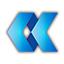 openCanvas (64bit)