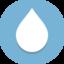 水费管理系统