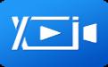 迅捷屏幕录像工具MAC版段首LOGO