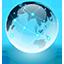 jPK精良排课软件绿色免费版