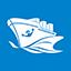 海运在线-一站式综合海运平台