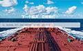 海运在线-一站式综合海运平台段首LOGO
