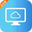 领易云数据可视化展示