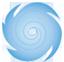 MiniSMB L2-L3 免费网络测试工具