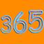 365天天抽奖软件