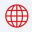 GOODNET企业网站管理系统
