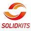 SolidKits.BatchCoding-批量编码及重命名工具