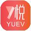 YUEV軟件