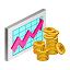 优易基金管理软件