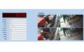 众合称重云地磅无人值守自动过磅汽车衡磅房管理软件段首LOGO