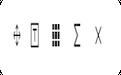 易用AI,好用的OCR文字识别软件段首LOGO