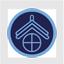 吉祥旅社管理系统 v1.5.0916