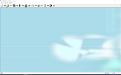 工程量图形自动计算软件段首LOGO