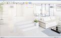出租公寓管理系统Apartment段首LOGO