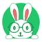 超级兔子数据恢复