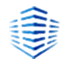 老房管物业管理App(互联网版)