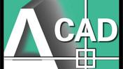 AutoCAD2015快捷鍵命令有哪些-AutoCAD2015快捷鍵命令大全