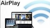苹果录屏大师(AirPlayer)闪退-苹果录屏大师(AirPlayer)出行闪退处理方法
