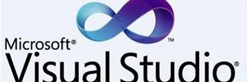 Microsoft Visual C++6.0如何生成GUID?vc++6.0生成GUID的方法