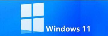 微软官网下载的Win11镜像为什么不是iso文件-为什么不是iso文件介绍