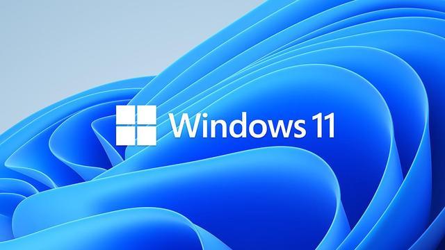 微软 Win11 兼容性检查下载app送28元彩金100可提现正式版发布,开放给所有用户