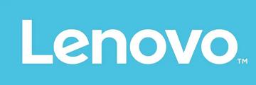 Lenovo联想电源管理驱动如何进入主界面?Lenovo联想电源管理驱动进入主界面方法