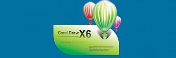 Coreldraw X6如何設置網格-Coreldraw X6設置網格教程