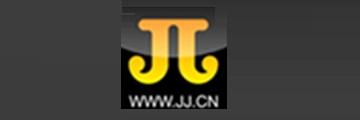 JJ比赛大厅怎么登录-JJ比赛大厅登录教程