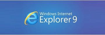 IE9浏览器找不到怎么办-IE9浏览器找不到解决方法