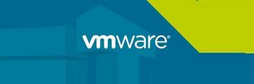 VMware Workstation怎么安裝-VMware Workstation安裝步驟
