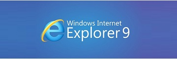 IE9浏览器历史记录怎么查看-IE9浏览器历史记录查看方法