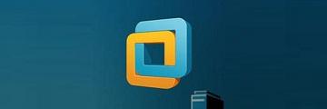 VMware Workstation怎么使用-VMware Workstation使用方法