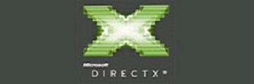 DirectX Repair怎么使用-DirectX Repair使用方法