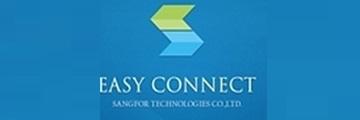 Easyconnect怎么连接-Easyconnect的连接方式