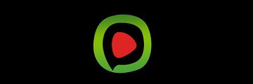 西瓜播放器如何播放网上视频-播放网上视频方法
