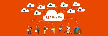 office 365怎么卸载-office 365卸载方法