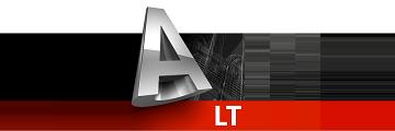 AutoCAD2013怎么安装-AutoCAD2013安装方法