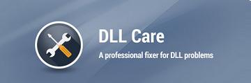 DLL CARE修復工具怎么使用-DLL CARE修復工具使用方法