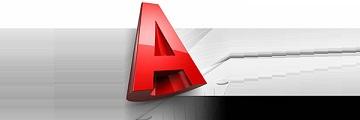 AutoCAD2014怎么调出工具栏-调出工具栏方法