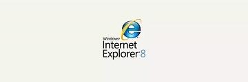 Internet Explorer 8怎么看历史记录-查看历史记录教程