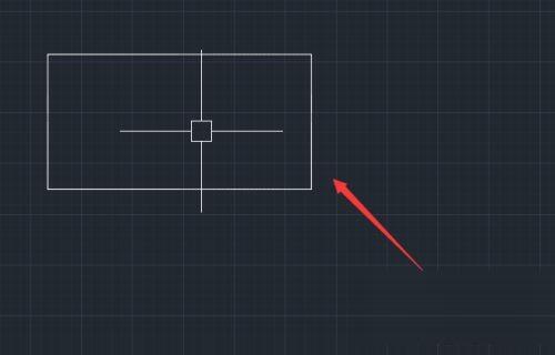 Autodesk CAD 如何使用图案填充
