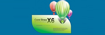 Coreldraw X6如何使用文本编辑-Coreldraw X6使用文本编辑方法