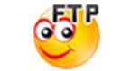 8UFTP如何设置显示视图标签?8UFTP显示视图标签的方法