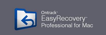EasyRecovery电脑数据丢失如何恢复-电脑数据丢失恢复方法