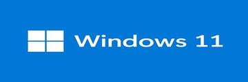 Win11微软拼音输入法UI还是Win10的UI怎么办-UI解决办法