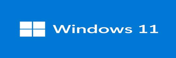 华硕电脑如何重装windows11-华硕电脑重装windows11方法