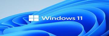 Window 11系统有哪些变化-Window 11系统变化介绍