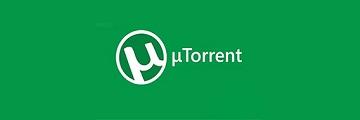 uTorrent怎么下载磁力链接-uTorrent下载磁力链接的方法