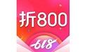 折800段首LOGO