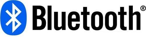 Atheros Bluetooth蓝牙设备驱动截图